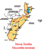 prince edward county black singles Canada's best city to live in is not where you think  prince edward island  strathcona county,.